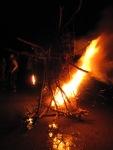 Feuerskulptur012