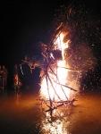 Feuerskulptur013