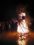 Feuerskulptur014