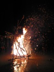 Feuerskulptur015