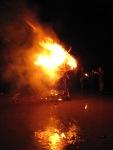 Feuerskulptur018