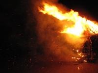 Feuerskulptur019