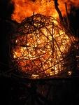 Feuerskulptur020