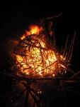 Feuerskulptur021