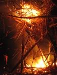 Feuerskulptur022